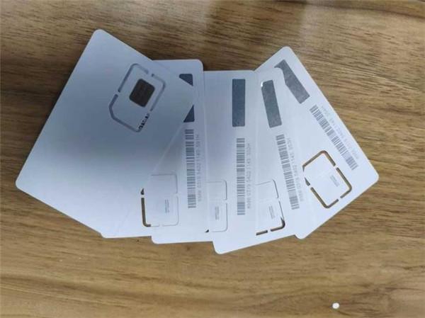 三五电销卡